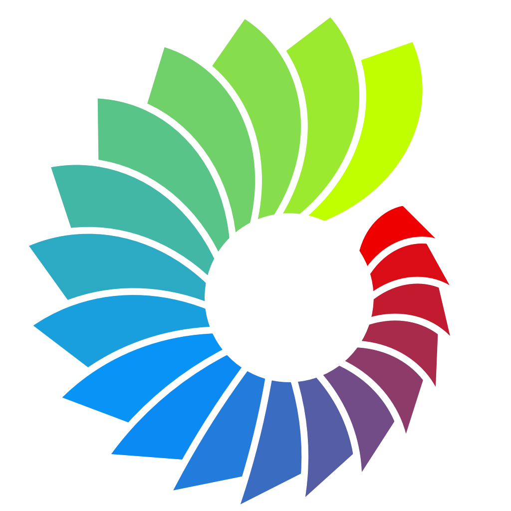 Exothermic Logo