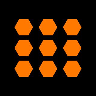 Grid Clone