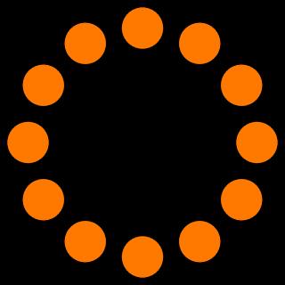 Radial Clone